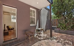 1/24 Middleton Street, Petersham NSW