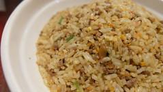KIKKOMAN AT 25 MUSHROOMS081 (Rodel Flordeliz) Tags: food cooking mushroom recipe cuisine japanese maki kikkoman boneless 25mushroom