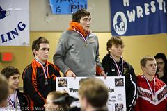 IMG_9242.jpg (mikehumphrey2006) Tags: sports coach team montana pin state action wrestling champion ronan metra billings polson state02121316wrestlingbillingsnoahvarsitypolson