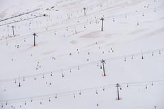 Esqui (alimoche67) Tags: sony nieve 99 invierno alpha andorra slt esqui encamp translucentmirror josejurado