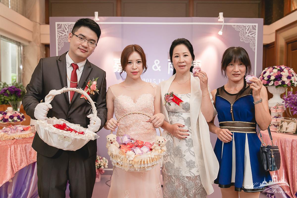 婚禮記錄@住都飯店_076.jpg