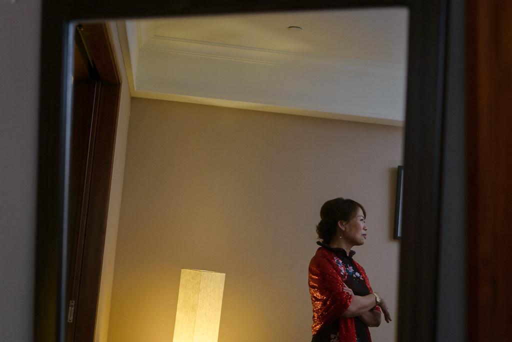 """""""婚攝,台中全國大飯店婚攝,婚攝wesley,婚禮紀錄,婚禮攝影""""'LOVE7650'"""