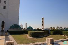 Abu Dhabi Februar 2016  63 (Fruehlingsstern) Tags: abudhabi marinamall ferrariworld canoneos750 scheichzayidmoschee