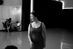 20160310 CPAA Practica (nobida) Tags: dance practica cpaa argentinetango