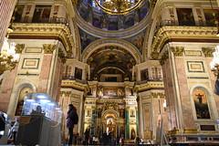 StPeters15_0930 (cuturrufo_cl) Tags: russia petersburgo rusia санктпетербург leningrado saintpetersburgsanpetersburgo