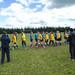14 Girls Cup Final Albion v Cavan February 13, 2001 45