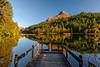 Glencoe, Scotland. (Carlos J. Teruel) Tags: scotland nikon cielo glencoe reflejos gnd xaviersam carlosjteruel d800e