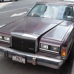 Lincoln Car thumbnail