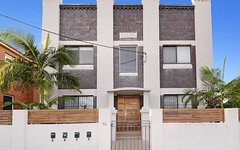 Unit 3/56 Wallace Street, Kingsford NSW