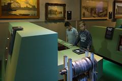 Zaansmuseum 21 (Rapenburg Plaza) Tags: museum av molens 2014 showcontrol lichtontwerp zaansmuseum rapenburgplaza jeffreysteenbergen jstfotografie