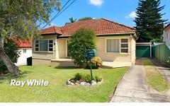 8 Forshaw Avenue, Peakhurst NSW