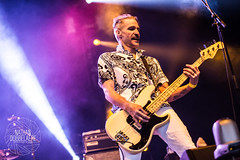 Me First And The Gimme Gimmes - Groezrock 2016 (30/04/16) (Nathan Dobbelaere Photography) Tags: festival metal punk nathan belgium belgie hardcore mefirstandthegimmegimmes meerhout groezrock msuci dobbelaere