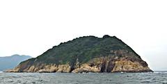 Steep Island , Sai Kung, New Territories, Hong Kong (Snuffy) Tags: hongkong newterritories saikung  steepisland level1photographyforrecreation