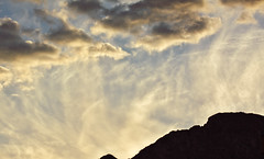 Cielo (Jesus Castaeda del Moral) Tags: cielo bizkaia durango euskadi