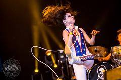 Juliette & The Licks - Groezrock 2016 (30/04/16) (Nathan Dobbelaere Photography) Tags: festival metal punk nathan belgium belgie lewis hardcore clowns juliette licks the meerhout groezrock msuci dobbelaere