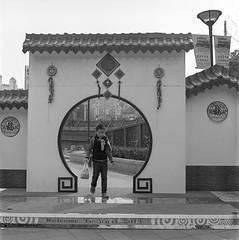 () Tags: china boy portrait people blackandwhite 120 6x6 tlr film rollei analog rolleiflex mediumformat blackwhite kid wuxi kodak bokeh trix snapshot d76 squareformat bnw planar streetshot kodakfilm carlzeiss trix400 d7611 hft carlzeisslenses zeisslenses kodakphoto nikonsupercoolscan9000ed planar8028 planar2880 rolleiflex28gx filmpohotography