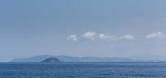 Italy View (Oleg.A) Tags: sea italy elba italia it tuscany toscana mediterraneansea isoladelba riomarina