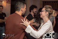 7D__5567 (Steofoto) Tags: stage serata varazze salsa ballo bachata orizzonte latinoamericano balli kizomba caraibico ballicaraibici danzeria steofoto orizzontediscoteque latinfashionnight