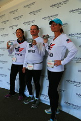 5D3_6850 (AdventureCORPS Badwater) Tags: saltonsea palomarmountain badwater borregosprings ultramarathon adventurecorps