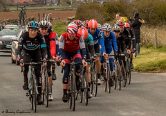 140-Editrz (Bev Cappleman) Tags: abbey bicycle race yorkshire whitby northeast northyorkshire letour cyclerace tourdeyorkshire