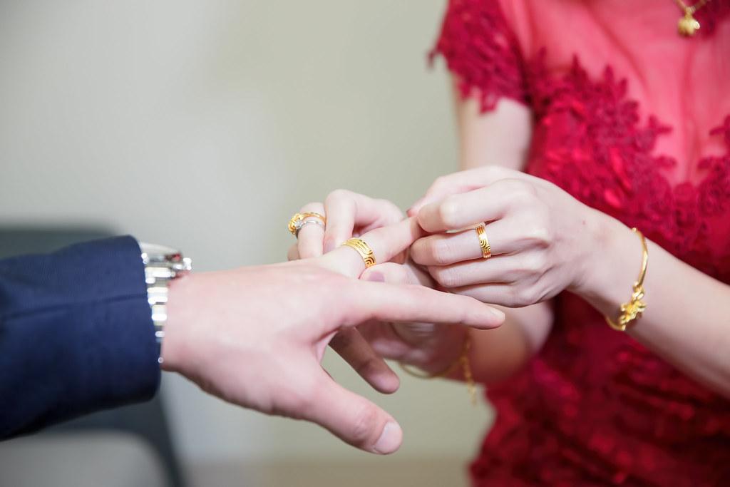 華麗雅緻,新竹婚攝,新竹華麗雅緻,新竹華麗雅緻婚攝,華麗雅緻婚攝,華麗雅緻國際宴會廳,婚攝,宗哲&怡秀042