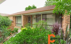 26/9 Birmingham Road, South Penrith NSW