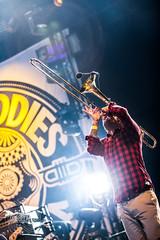 Mad Caddies - Groezrock 2016 (30/04/16) (Nathan Dobbelaere Photography) Tags: festival metal punk nathan belgium belgie hardcore mad caddies enola meerhout groezrock dobbelaere