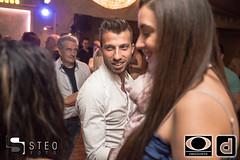 7D__5596 (Steofoto) Tags: stage serata varazze salsa ballo bachata orizzonte latinoamericano balli kizomba caraibico ballicaraibici danzeria steofoto orizzontediscoteque latinfashionnight