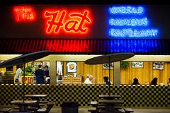 World Famous Pastrami (Thomas Hawk) Tags: california usa restaurant losangeles route66 neon unitedstates fav50 unitedstatesofamerica thehat pastrami glendora fav10 fav25 fav100
