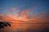 konnos (13) (Polis Poliviou) Tags: sunset sun beach nature sunrise relax europe apartments cyprus coastal environment hotels southeast cipro mediterraneansea polis summerlove zypern ayianapa famagusta kypros protaras konnos chypre chipre kypr cypr sandybeaches cypern קפריסין paralimni kipras ciprus touristresort skybluewaters republicofcyprus αμμοχώστου κύπροσ кипър πρωταράσ παραλίμνι キプロス poliviou polispoliviou πολυσ πολυβιου cyprusinyourheart кіпр кипар ไซปรัส sayprus chipir wwwpolispolivioucom yearroundisland cyprustheallyearroundisland thelandofwindmills cypriottourism ©polispoliviou2016