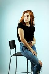 IMG_9753 (Vladimir Malov) Tags: love girl studio photo spring model studiophoto photomodel preset girlmodel