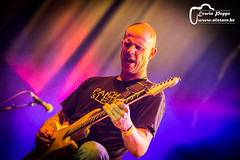 No Use For A Name & Friends (Metalkrant) Tags: festival rock metal punk belgium ska hardcore punkrock facetoface juliettelewis mefirstandthegimmegimmes juliettethelicks themovielife sum41 madcaddies groezrock flatcat venerea notontour metalkrant erwinpoppe groezrock2016 nouseforanamefriends