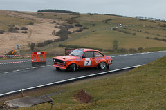 Dixies 2016 (a.chatfield14) Tags: ford car rally historic stages mk2 escort dixies 2016 epynt motosport