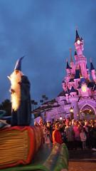 PB077140 () Tags: paris france castle disney parade chteau