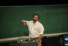 WEB-Conf+®renceGravit+®Andr+®Fuzfa-17 (cdsunamur) Tags: university belgium belgique space université gravity conference temps sciences espace speak gravitron namur spacetime namen savoir conférence gravité découvertes unamur