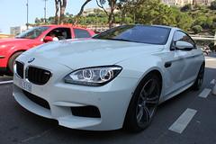 2013 BMW M6 [F13] (coopey) Tags: bmw m6 f13 2013