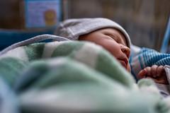 BB160501PS457 (peter skaugvold) Tags: boy baby art boys barn 35mm kid nikon sweden sigma newborn winner nikkor d5 nyfödd skellefteå nikond5 sigma35mm sigma35mmart