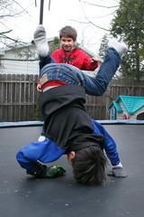 20160428_60169 (AWelsh) Tags: boy evan ny boys kids children fun kid twins child play joshua jacob twin trampoline rochester elliott andrewwelsh 24l canon5dmkiii