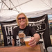 CityBeat Festival of Beers 2016 (19 of 72)