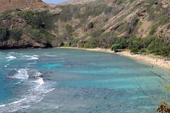 Hanauma Bay (JonathanWolfson) Tags: hawaii hanaumabay hanauma