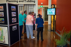 PGLC 30th anniversary - april 2016 - 4290402 (COPbiodiversity) Tags: 30th 30thanniversary pglc activities activity adelaidemetropolitan anniversary australia australian billdoyle care celebration city cityofplayford civiccentre community communitygroup cop council elizabeth evening event greathall greening group indoor land landcare meeting playford playfordgreening playfordgreeningandlandcare playfordgreeningvolunteers public sa show southaustralia southaustralian thirtieth thirtiethanniversary volunteer volunteering pglcimset