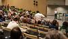 WEB-Conf+®renceGravit+®Andr+®Fuzfa-29 (cdsunamur) Tags: university belgium belgique space université gravity conference temps sciences espace speak gravitron namur spacetime namen savoir conférence gravité découvertes unamur