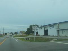 Haines City, FL- US 17 & 92 (jerseyman65) Tags: signs florida highways routes fl roads shields centralflorida sunshinestate ushighways centralfl guidesigns usroutes flstateroads flroutes flroads sfloridaroadtrip0602