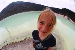 My daughter at Kawah Putih Crator #bandung #indonesia #nature ------------------------------------------- #bbctravel #lonelyplanet #tripadvisor #globetrotter #rgphoto #backpacking #traveler #instagood #traveling #instago #worldtravelbook #bestintravel #re (christravelblog) Tags: me nature beautiful indonesia photography for do photos feel daughter free visit follow wanderlust more backpacking credit website them but contact lonelyplanet traveling bandung stories share putih traveler crator globetrotter tripadvisor cooperate kawah my reisblogger travelgram bestintravel rgphoto instagood bbctravel instago travelingram igtravel igworldclub instapassport instatravel passionpassport travelstoke wwwchristravelblogcom worldtravelbook