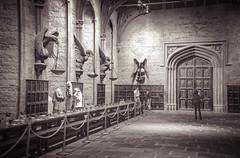Harry Potter tour, Warner Bros Studios, Leavesden, London, UK (Mariusz Talarek) Tags: uk greatbritain travel family holiday slr london fun nikon holidays harrypotter wideangle wb leisure dslr hdr hdri activities travelphotography d90 travelphoto warnerbrosstudios leavesden travelphotographer nikond90 warnerbross mtphotography