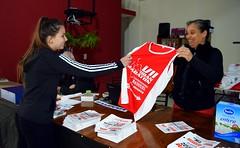 Maraton Contenedores Ranquel (Prensa Ro IV) Tags: martin maraton contenedores herrera ranquel agenciacrdobadeportes