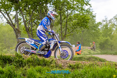 [1.5.2016] MX - QUAD Slovakia - BECKOV _ ihashtag_logo-180