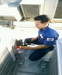 Air Conditioning Repair In Tarzana (818-989-2030) (airproducts) Tags: air repair conditioning tarzana