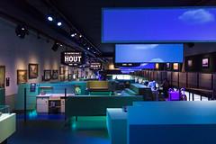 Zaansmuseum 40 (Rapenburg Plaza) Tags: museum av molens 2014 showcontrol lichtontwerp zaansmuseum rapenburgplaza jeffreysteenbergen jstfotografie
