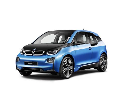 "BMW i3 2017 - 33 kWh (1) <a style=""margin-left:10px; font-size:0.8em;"" href=""http://www.flickr.com/photos/128385163@N04/26770530555/"" target=""_blank"">@flickr</a>"